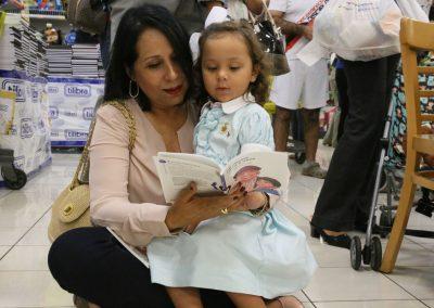 María-Teresa-Ruiz-de-Catrain-y-Mía-Teresa