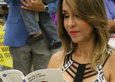 Mariasela-Álvarez